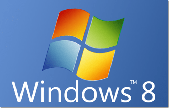 windows 8 october release