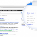 Gmail-Integrates-with-Google+-Hangouts