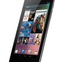 Nexus 7 now on T mobile