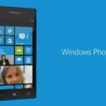 Microsoft Windows Phone 8 Upgrade by February 2013