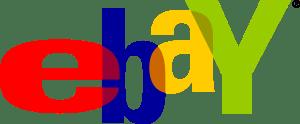 eBay-the social e-commerce giant