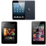 How-Apples-iPad-mini-compares-with-Android-tablets-Macworld-Australia