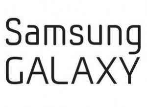 Samsung-Galaxy-2013 half billion phones
