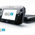 Nintendo's President Regrets Chaos of Wii U Launch