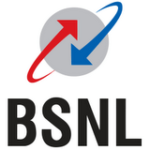BSNL Website Hacked to Protect Section 66 A and IT ACT