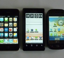 Group_of_smartphones