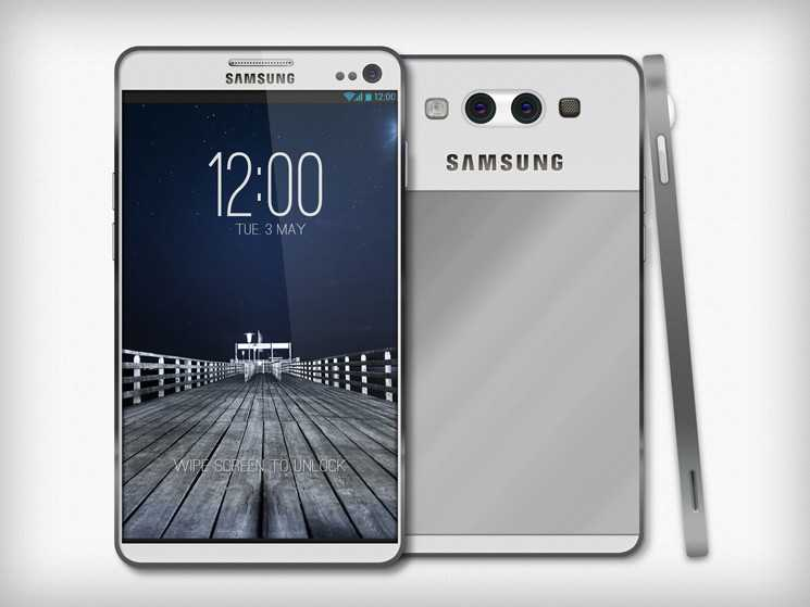Samsung galaxy s4  pops up on picassa