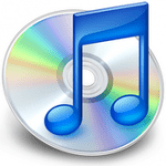 iTunes 11 Sans The Ability To  Search For Duplicate Songs