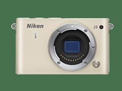 Nikon J3 Price $600