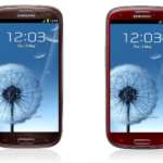 No Privacy With Samsung Galaxy S3: The Easy Hacking And Hunting Down Gives Apple iPhone 5  An Edge