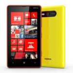 nokia-lumia-820-windows-phone-eight-now-official-0