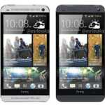 HTC One Vs Sony Xperia Z Vs BlackBerry Z10: HTC One's Fate Relies On Ultrapixels?