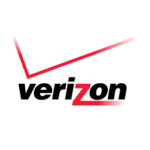 verizon disables paypal on samsung galaxy s5