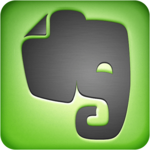 evernote hacked