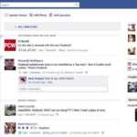 facebook-newsfeed-2-5218391