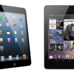 Apple_iPad_Mini_vs_Google_Nexus_7