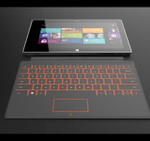 Can Microsoft Amend Mistakes With The Surface Pro 2 Or Will the Surface RT Ghost Haunt Us?