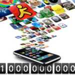 Nearing 50 Billion App Downloads: Apple Offers $10,000 Reward