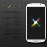 Google-Nexus-5-Specifications1