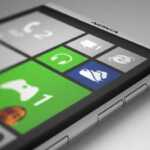 Why We Think Nokia Lumia 920 Stands a Chance to Surpass Samsung Galaxy S4?