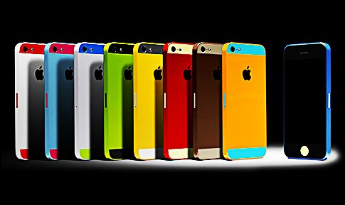 iphone-6-elite-daily1