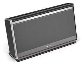 SoundLink Bluetooth Mobile speaker II