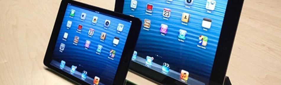 ipad-mini-2-with-retina-display-already-on-the-way-report-dc9cdc40dd2