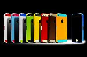 Apple iPhone 6 Release Date Nears As Apple iPhone 5C Price Decreases