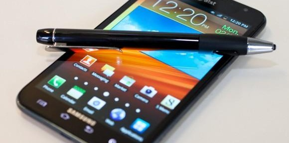 samsung-galaxy-note-2-galaxy-s3-other-exynos-4-devices-encounter-major-security-flaw-offering-easy1