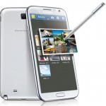 samsung-galaxy-note-ii-3008121