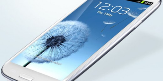 Samsung Gears to Launch Tizen-Based Smartphone towards the End of Second Quarter of 2014