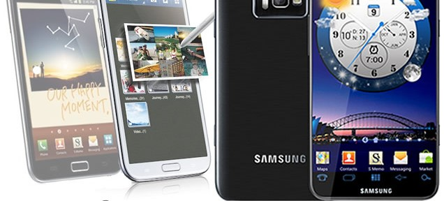 specifications-of-mobile-phone-samsung-galaxy-note-3-disclosed-1