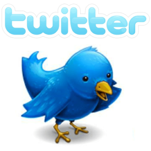 Invest in twitter iPO, Twitter iPO, Twitter Stocks, Twitter Company Value