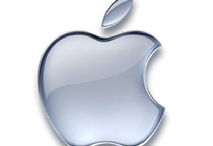 Apple-OS-X