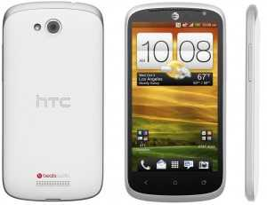 Mobile Buffs have set their eyes for the debut of HTC One M8!!!!