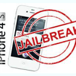 iPhone4Sjailbreaking1