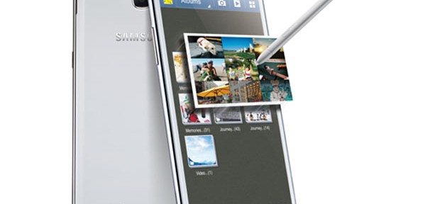 Samsung Galaxy Note 3 Jelly Bean Update