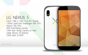 Google recently unveiled its upcoming Android 4.4 version, dubbed KitKat, which the firm is speculated to run in its forthcoming Nexus 5 and Nexus 11. Sporting the firm's upcoming KitKat, Nexus devices will house immersive display with a cloud system for Android and wider netwo