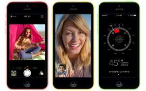 The iOS 7  surely gave Apple's mobile operating system a revamp, but an age-old problem could not be rectified. It another feared lockscreen glitch that could give unwanted access to your device. The iOS 7 bug allows a person (with physical access to your phone) a limited amount of data acess, even when the four-digit passcode is enabled.This primarily happens when Apple's Control Center feature is accessible in the locked state – as per initial reports as on Forbes. Since Control Center can be launched in this locked state by default, most people will be vulnerable, even iPhone 5S owners with the fingerprint sensor.