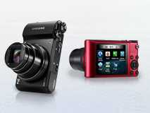 Want to buy a good camera for yourself, but don't have enough money in your pocket? Well, here is a list of some good quality digital camera that is available to you in less than $200. They are surely good releases from the company and will not make a hole in your pocket.