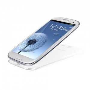 Samsung has confirmed that the official 4.3 Android Jelly Bean firmware for Galaxy S3 will be released before the end of the year 2013.