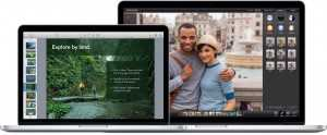 Apple MacBook Pro 2013 has been recently released by the tech giant while the Lenovo IdeaPad Yoga 13 and the Acer Aspire S7 are also heating up the competition in the market.