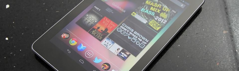 382419_466271143384259_1428298689_nGood news for those with a Nexus kid in hand! From the Google Nexus 4 to the Google Nexus 7 and even the rumored Google Nexus 10—there is an update that could appease each of these Google wonders to the tee.