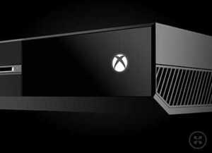 The versatility of Xbox One is definitely commendable. Not often do we see a gaming console perform the tasks of playing movies, web browsing, video streaming (YouTube Netflix, Hulu, Amazon, Xbox Movies), play TV shows and much more.