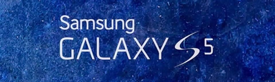 Well there is good news for Samsung fans again. The Samsung Galaxy S5 is set to pack its bag for arrival soon. In addition, this news has gone viral as if there were no other gadget to look forward to in 2014.