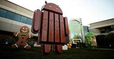 he announcement of Android 4.3 Jelly Bean update on the Samsung Galaxy gadgets provided a plethora of game changing enhancements and updations. However, it looks like, many of the Samsung gadgets are experiencing it the other way round. The reports suggest that the device turns buggy after the Android 4.3 Jelly Bean update