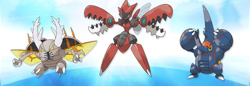 Mega_Pokemon_4-X-and-Y