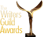 writers guild awards game writing