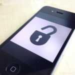 A leading name as an iPhone unlock provider, iUnlock Pro offers the permanent solution through IMEI unlocking for the iPhone 4, 5, 4S and others.