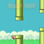 Flappy Birds Returns: How to get on Android and iOS Devices?